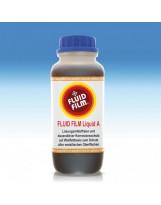 Fluid Film Liquid A