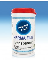 PERMA FILM Transparent