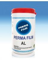 PERMA FILM Aluminium
