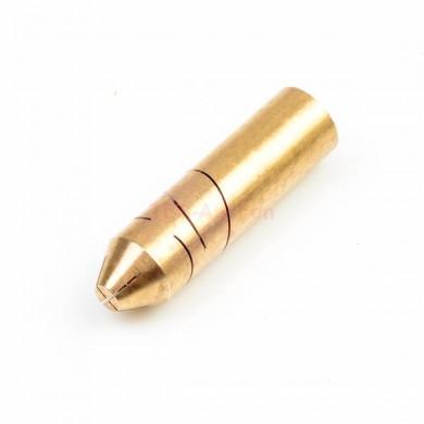 Dysza 0,2mm