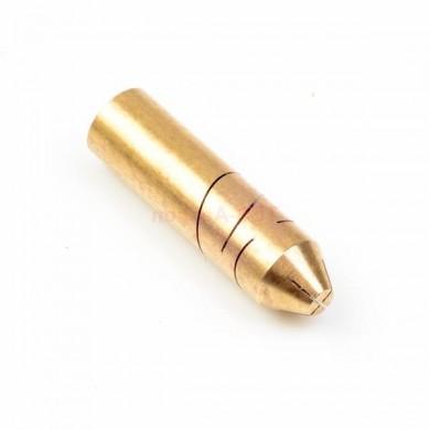 Dysza 0,4mm